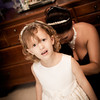 Wedding-Jennie_Erik-163