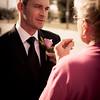 Wedding-Jennie_Erik-132