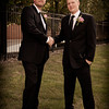 Wedding-Jennie_Erik-190