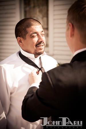 Wedding-Jennie_Erik-139