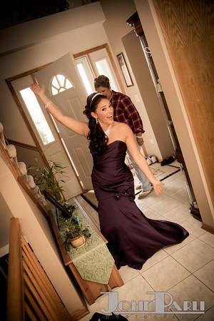 Wedding-Jennie_Erik-97-2