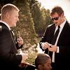 Wedding-Jennie_Erik-125-2