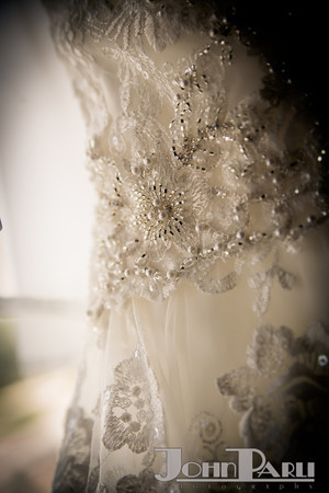 Wedding-Jennie_Erik-14-2