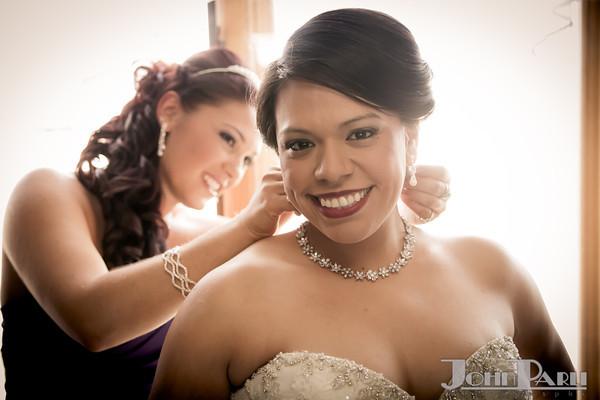 Wedding-Jennie_Erik-119