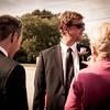 Wedding-Jennie_Erik-131