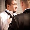 Wedding-Jennie_Erik-152
