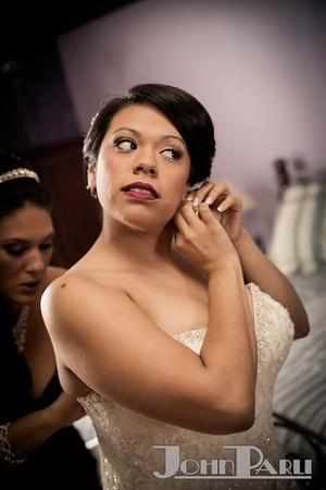 Wedding-Jennie_Erik-99-2
