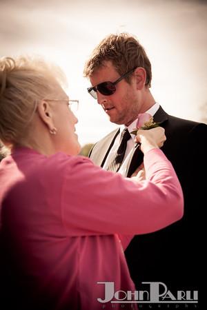 Wedding-Jennie_Erik-126-2
