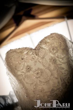 Wedding-Jennie_Erik-6-2