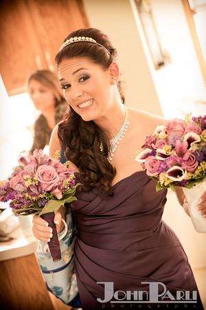 Wedding-Jennie_Erik-183
