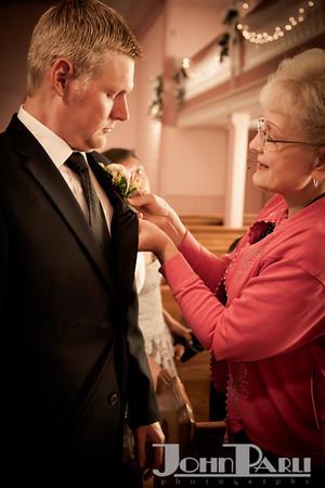 Wedding-Jennie_Erik-109