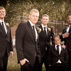 Wedding-Jennie_Erik-187-2