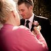 Wedding-Jennie_Erik-133