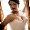 Wedding-Jennie_Erik-154-2