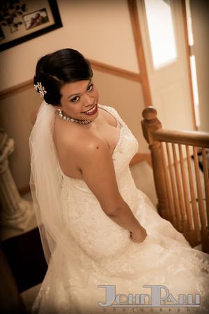Wedding-Jennie_Erik-181