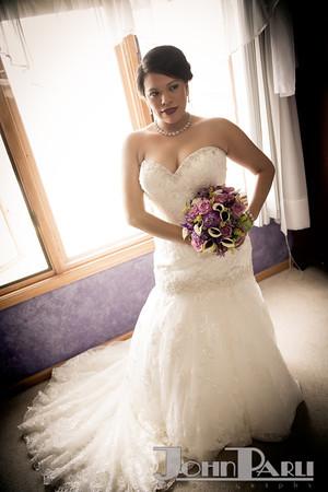 Wedding-Jennie_Erik-169