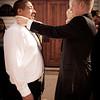 Wedding-Jennie_Erik-137