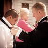Wedding-Jennie_Erik-138
