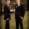 Wedding-Jennie_Erik-195