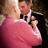 Wedding-Jennie_Erik-134