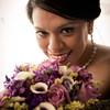 Wedding-Jennie_Erik-161