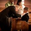 Wedding-Jennie_Erik-104