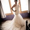 Wedding-Jennie_Erik-153-2