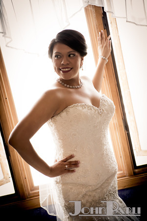 Wedding-Jennie_Erik-147