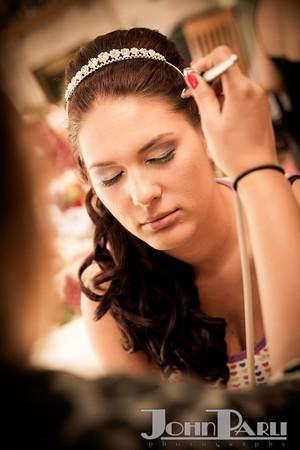 Wedding-Jennie_Erik-90