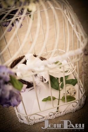 Wedding-Jennie_Erik-30