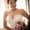 Wedding-Jennie_Erik-165