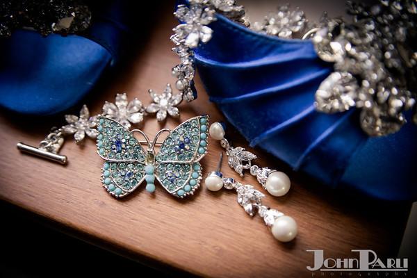 Wedding-Jennie_Erik-25