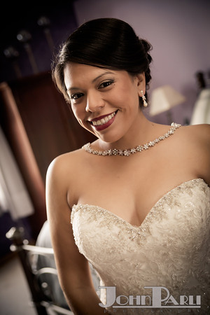Wedding-Jennie_Erik-101-2