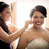 Wedding-Jennie_Erik-118