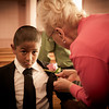 Wedding-Jennie_Erik-106