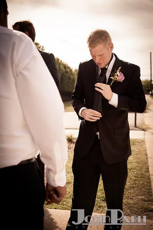 Wedding-Jennie_Erik-156