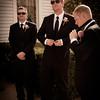 Wedding-Jennie_Erik-160