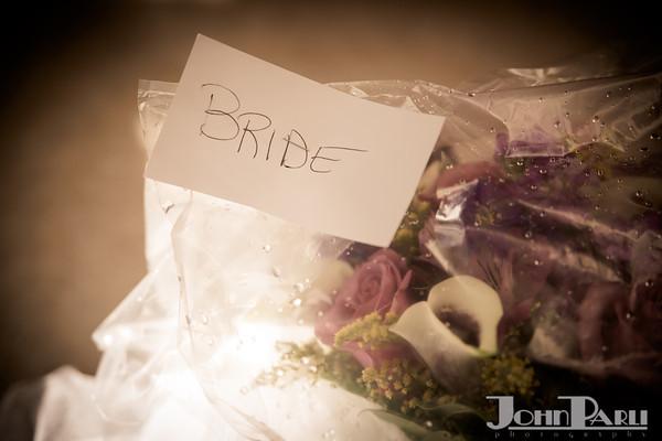 Wedding-Jennie_Erik-48
