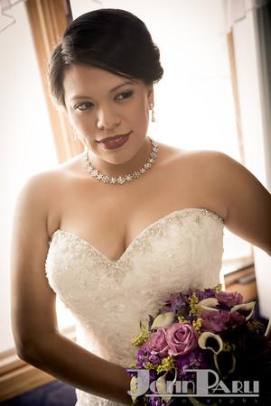 Wedding-Jennie_Erik-167-2