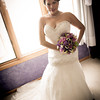 Wedding-Jennie_Erik-170