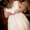 Wedding-Jennie_Erik-164