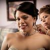 Wedding-Jennie_Erik-102-2