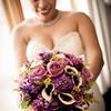 Wedding-Jennie_Erik-158