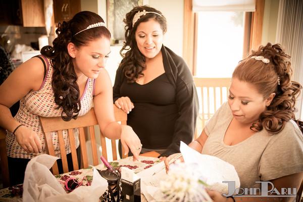 Wedding-Jennie_Erik-43