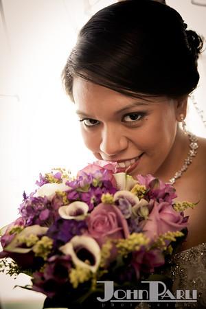 Wedding-Jennie_Erik-159