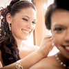 Wedding-Jennie_Erik-120