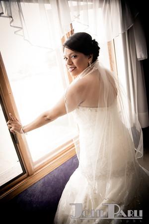 Wedding-Jennie_Erik-145