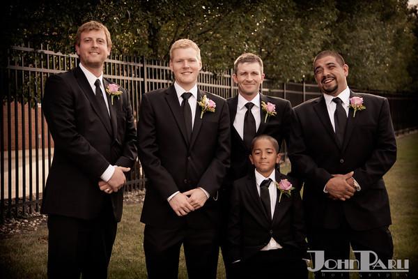 Wedding-Jennie_Erik-197-2