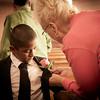 Wedding-Jennie_Erik-107