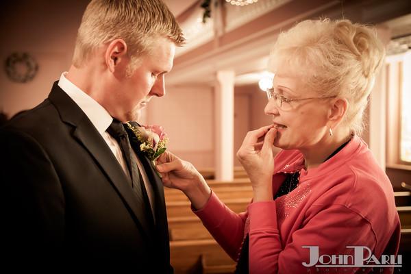 Wedding-Jennie_Erik-111